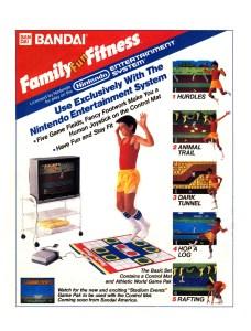 Nintendo Fun Club News - Fall 1987 - p14