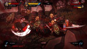 Wulverblade-Screenshot-04