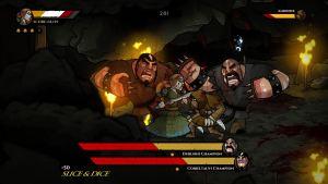 Wulverblade-Screenshot-08