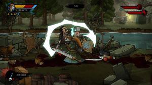 Wulverblade-Screenshot-09