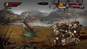 Wulverblade-Screenshot-31
