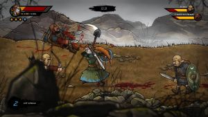 Wulverblade-Screenshot-32