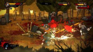 Wulverblade-Screenshot-35