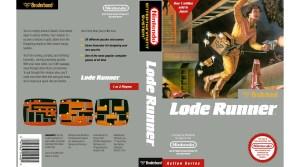feat-lode-runner