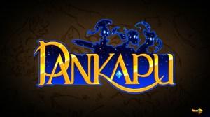 Pankapu Review