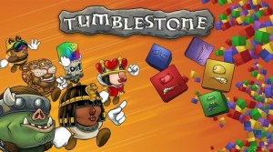 Tumblestone Review