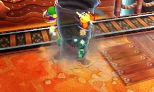 3DS_KirbyBR_ND0913_SCRN_06_bmp_jpgcopy