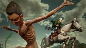 AttackonTitan2_Screenshot25