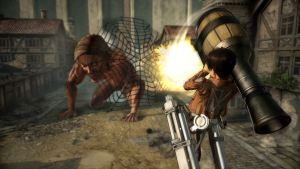 AttackonTitan2_Screenshot30