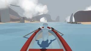 Human Fall Flat - Switch - Water 1