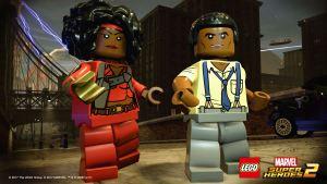 Lego-Marvel-3