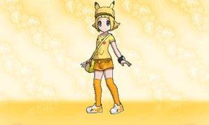 Pokemon-Ultra-12