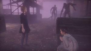 Resident-Evil-Rev-Coll-12