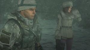 Resident-Evil-Rev-Coll-3