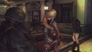 Resident-Evil-Rev-Coll-4