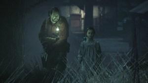 Resident-Evil-Rev-Coll-7