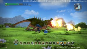 Switch_DragonQuestBuilders_NE_SS_10