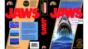 feat-jaws