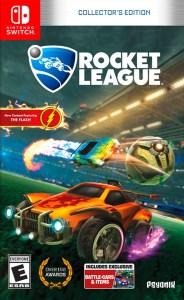 Rocket-League-Box