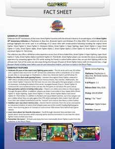 Street-Fighter-Collection-Fact-Sheet