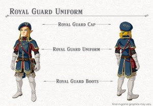Switch_ZeldaBotW_artwork_RoyalGuard