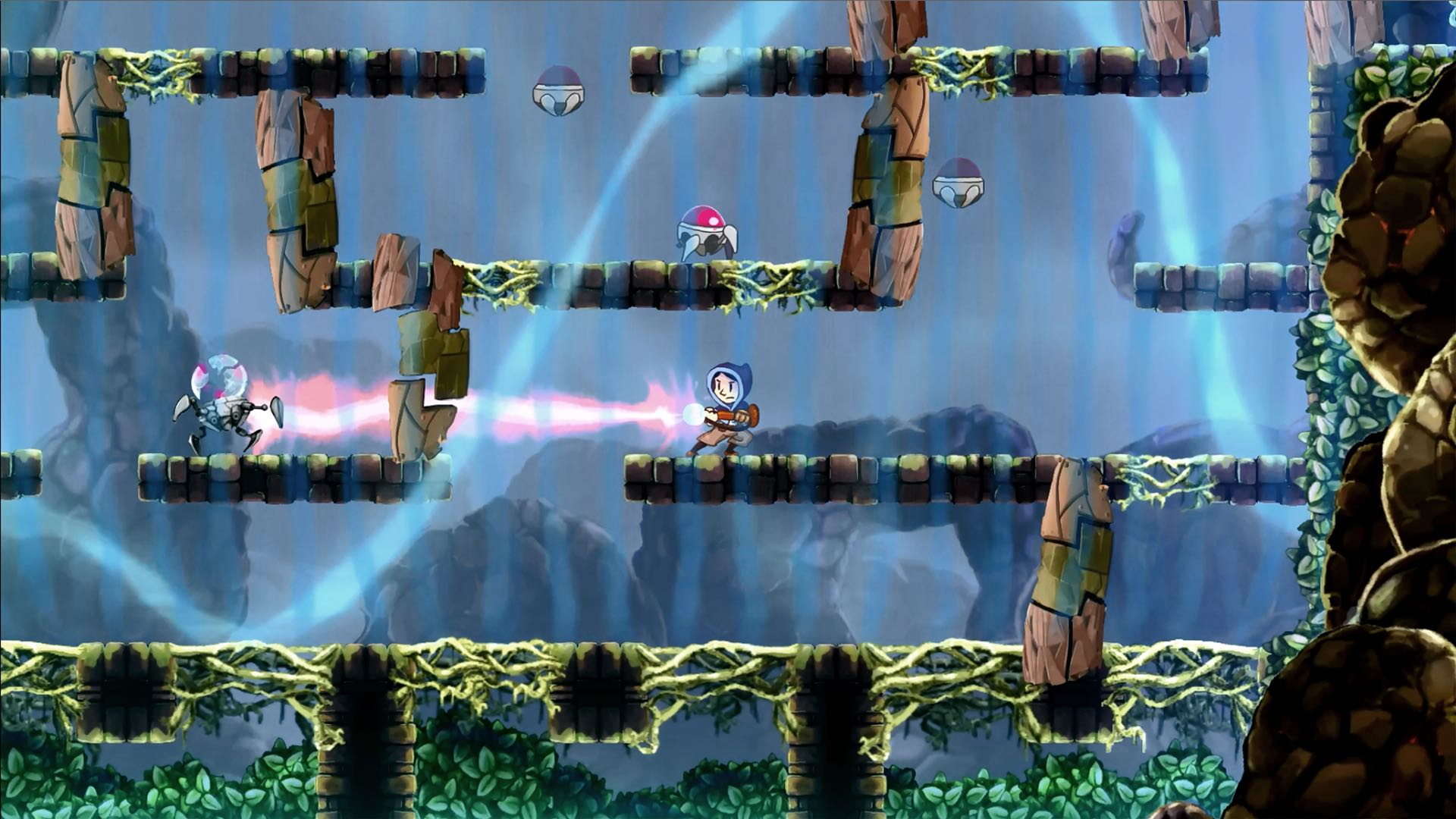 Teslagrad free cheat codes download
