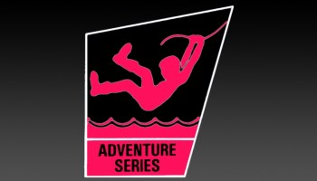 1987 The Birth Of Adventure Series