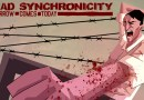 Dead Synchronicity: Tomorrow Comes Today Review
