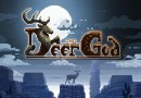 The Deer God Leaps Onto Switch December 21