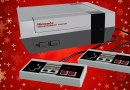 What's Hot In Toys For The Holidays? Nintendo!
