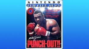Winter 1987 Issue Of Nintendo Fun Club News