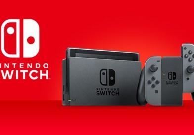 Nintendo Times Radio 110: The Third Switchiversary
