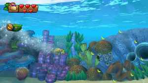 Donkey Kong Country Tropical Freeze-11