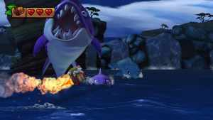 Donkey Kong Country Tropical Freeze-7