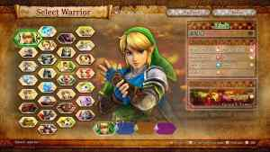 Hyrule Warriors Definitive Edition-2