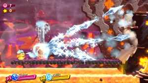 Kirby Star Allies-3