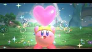 Kirby Star Allies-5