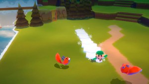 Switch_WorldtotheWest_screen_01