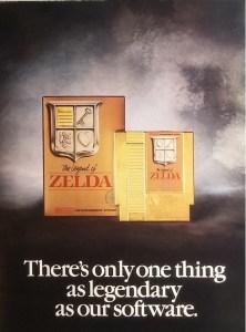 Zelda-Retailer-Ad