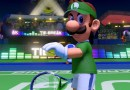 Nintendo Times Radio 54: Maxing The Mini