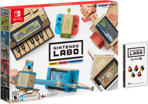 variety-box