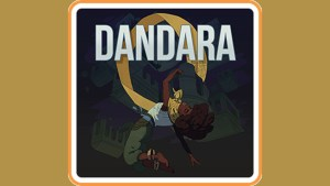Dandara (Switch) Game Hub
