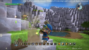 Switch_DragonQuestBuilders_screen_05