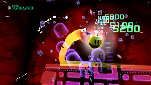 Switch_PACMANCHAMPIONSHIPEDITION2PLUS_screen_01