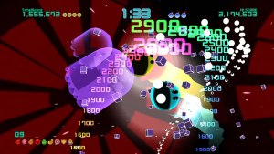 Switch_PACMANCHAMPIONSHIPEDITION2PLUS_screen_01_5
