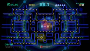 Switch_PACMANCHAMPIONSHIPEDITION2PLUS_screen_02