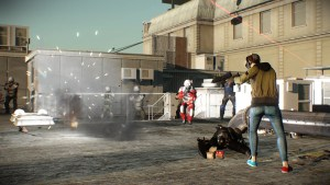 Switch_PAYDAY2_screen_02