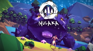 Nintendo Digital Download: Viva Mulaka