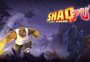 Shaq Fu: A Legend Reborn Coming To Nintendo Switch