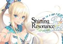 Shining Resonance Refrain Arrives This Summer On Nintendo Switch
